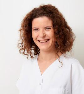 Dr. med. Elisabeth Grolig