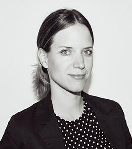 Dr. med. Anna Martl