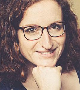 Dr. med. Vanessa Schiller